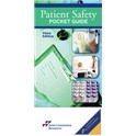 Patient Safety Pocket Guide, Third Edition