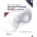 JCI Accreditation Hospital Survey Process Guide, 6th Edition