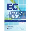EC Made Easy: Your Key to Understanding EC, EM, and LS, 2nd Edition