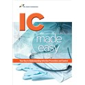 IC Made Easy: Your Key to Understanding Infection Prevention and Control