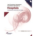 JCI Hospital 6th Edition eBook Package (English)