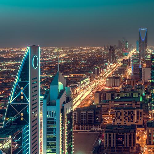 Riyadh Accreditation Update 14-15 June 2020